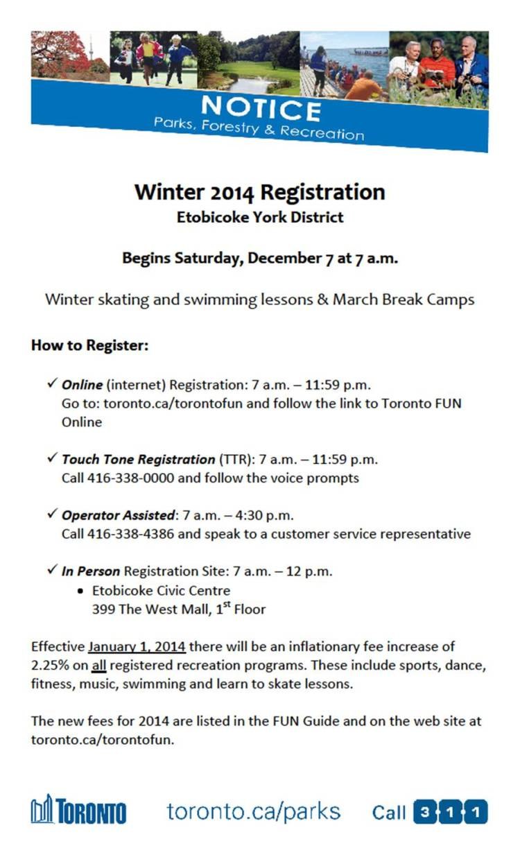 WinterRegistrationFlyer