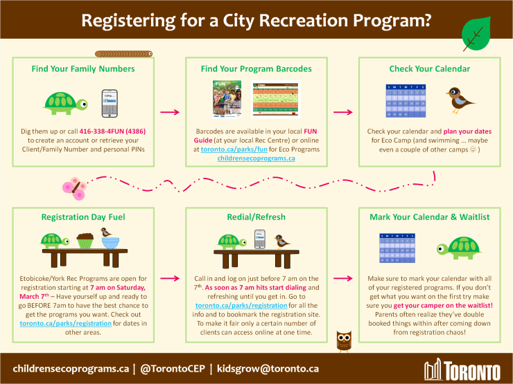 RegistrationInfographic