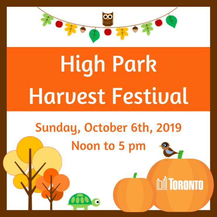 High Park Harvest Festival (1)